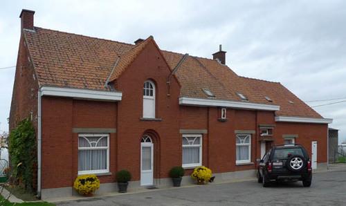 Staden Sleihagestraat 71