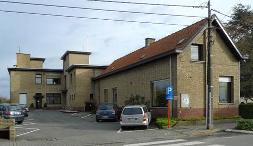 Staden Slijperstraat 10