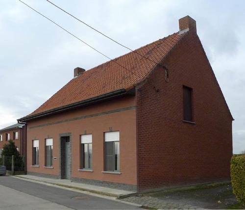 Staden Veldstraat 23