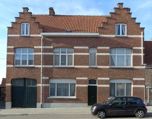 Staden Dorpsstraat 54