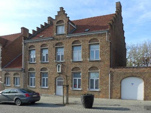 Staden Dorpsstraat 56