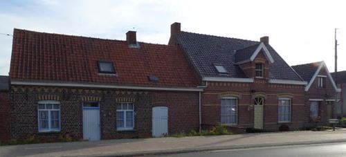Staden Ommegang Oost 14-18