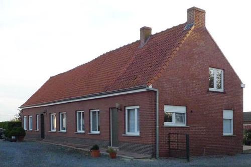 Hooglede Beverenstraat 90