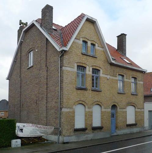 Hooglede Hogestraat 31