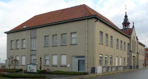Hooglede Hogestraat 170