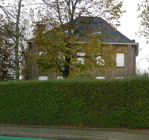 Hooglede Hogestraat 172