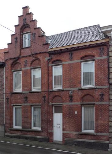 Hooglede Ieperstraat 5