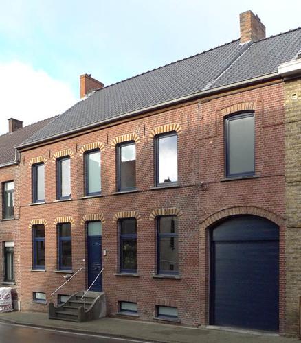 Hooglede Ieperstraat 8