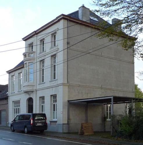 Hooglede Ieperstraat 49