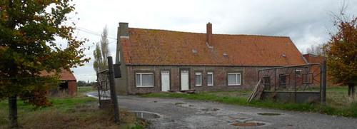 Hooglede Kleine Hazewindstraat 6