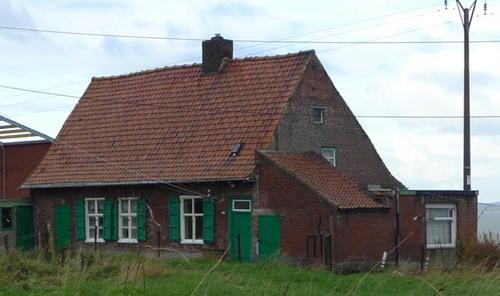 Hooglede Kleine Noordstraat 49