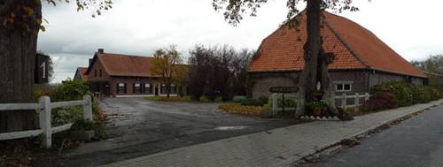 Hooglede Lepelstraat 1