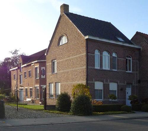 Hooglede Roeselarestraat 68