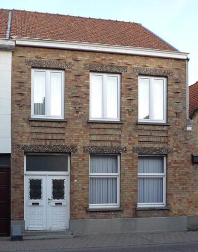 Hooglede Grijspeerdstraat 6