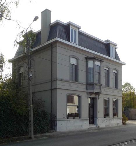 Hooglede Koolskampstraat 5