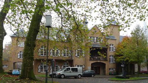 Hooglede koolskampstraat 24