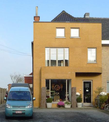 Hooglede Stationstraat 44