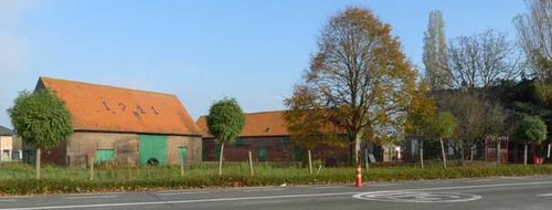 Hooglede Stationstraat 86