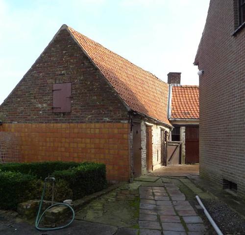 Hooglede Stationstraat 137