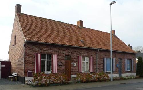 TheresiaVancanneytstraat_001B