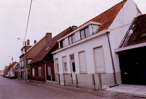 Laarne Achterstraat 10