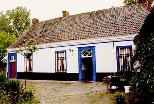 Laarne Brugstraat 73
