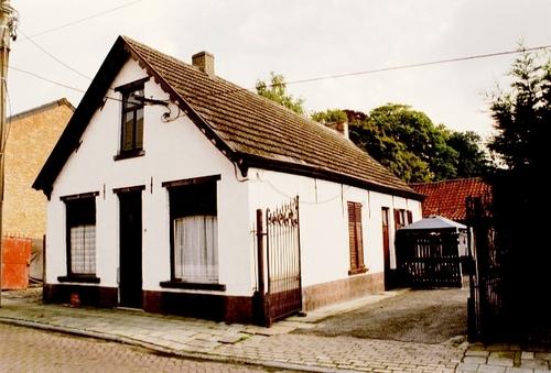 Kruisenstraat_35
