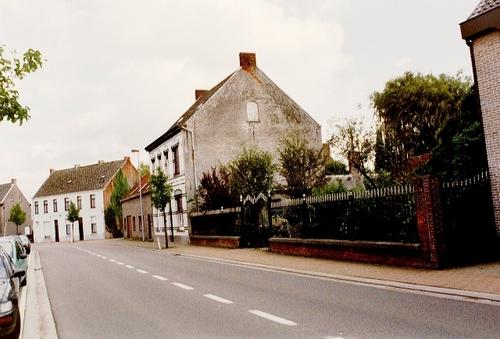 Laarne Vromondstraat 13