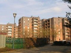 Turnhout Parkwijk Parkring (https://id.erfgoed.net/afbeeldingen/125259)