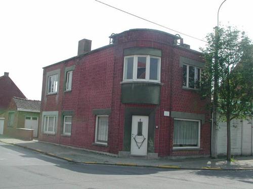 Ieperstraat 91