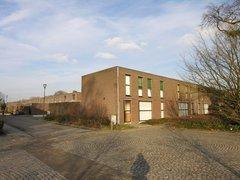Turnhout Parkwijk Haagbeemdplantsoen (https://id.erfgoed.net/afbeeldingen/125261)