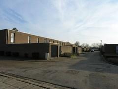 Turnhout Parkwijk Albrecht Rodenbachplantsoen (https://id.erfgoed.net/afbeeldingen/125266)