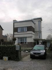 Villa Samsuffit