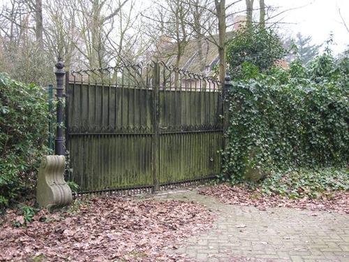 Brasschaat Donksesteenweg 237