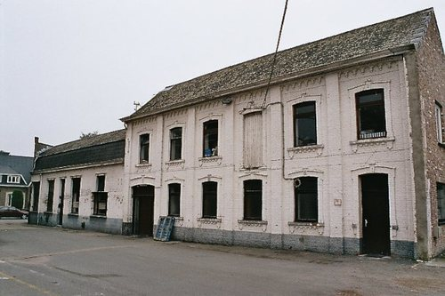 Hamme Damstraat 66