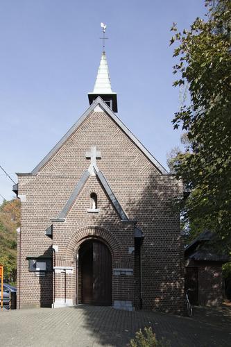 Beringen Fonteintjesstraat 18