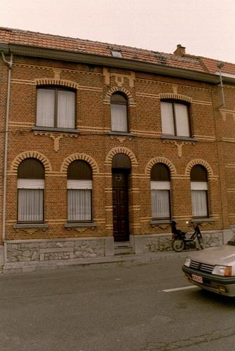 Dendermonde Theodoor Vermylenstraat 9