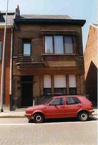 Dendermonde Koning Albertstraat 131
