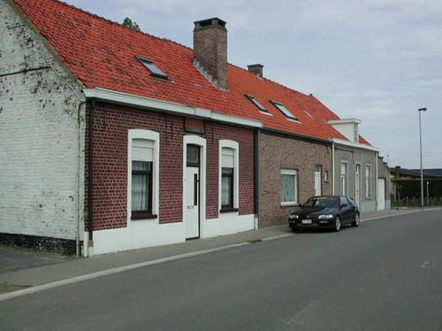 Bieststraat 29-33