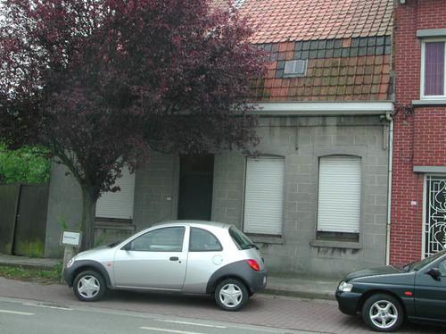 Bieststraat 192