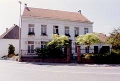 Dendermonde Ouburg 16 (https://id.erfgoed.net/afbeeldingen/127021)