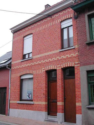 Kapellestraat 51
