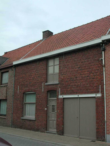 Kapellestraat 135