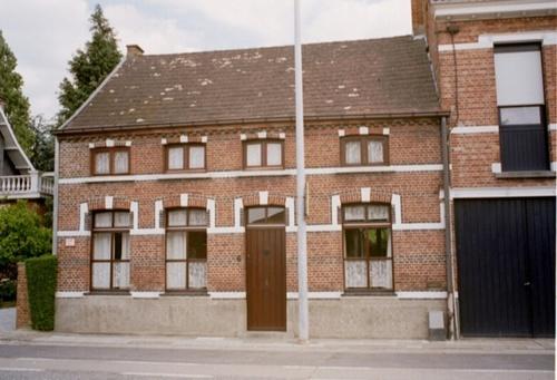 Dendermonde Hamse Steenweg 6
