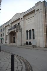 Koninklijke Academie