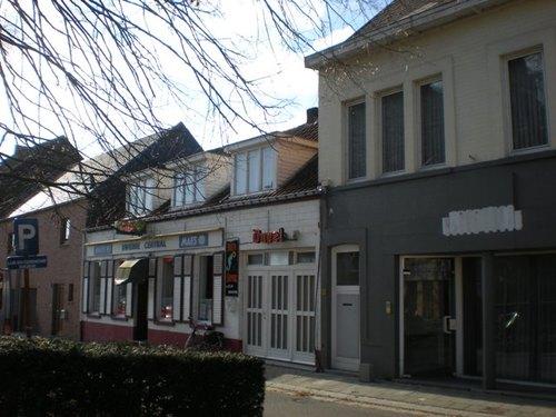 Aalst Hofstade-Dorp 7