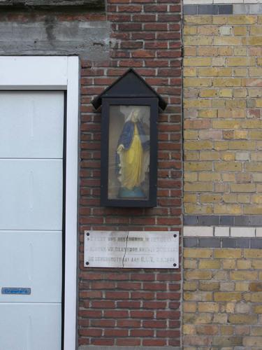 Ardooie Beverensestraat 11