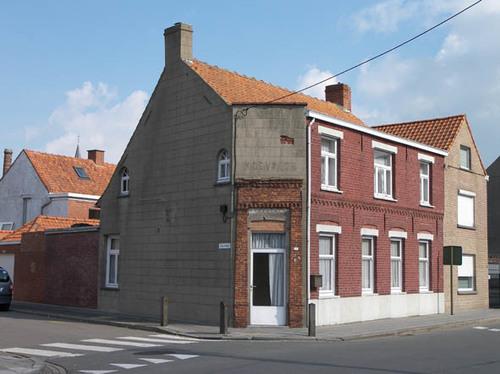 Ardooie Beverensestraat 16