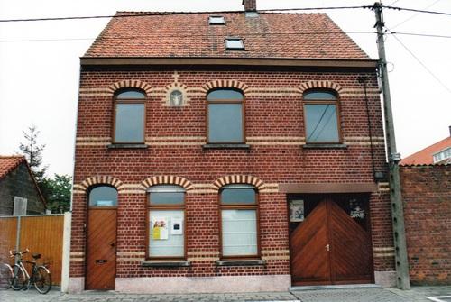 Ardooie Blekerijstraat 3