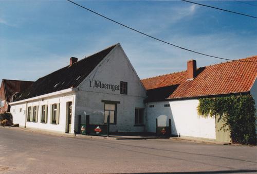 Ardooie Bloemgatstraat 3
